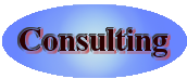 Statistical Consulting Page